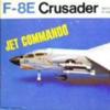 Jet Commando