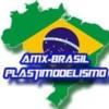 AMX-Brasil