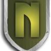 Nando_z