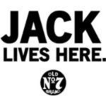 _JackDanielS_