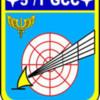 Ferreirovisk