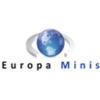 EuropaMinis