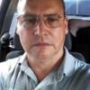 Claudio Keppler