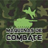Máquinas de Combate