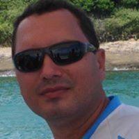 Kleber Campos Peres