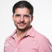 Renato Oxi Marketing Digital