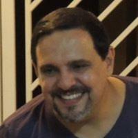 Renato M Braz