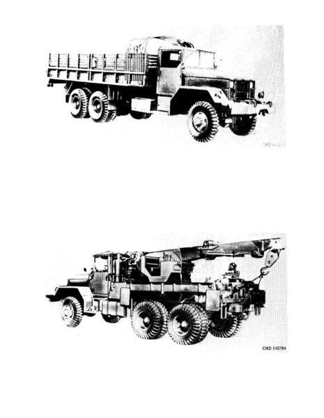 TM-55-2320-211-15-10009im