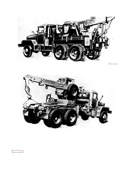 TM-55-2320-211-15-10010im543