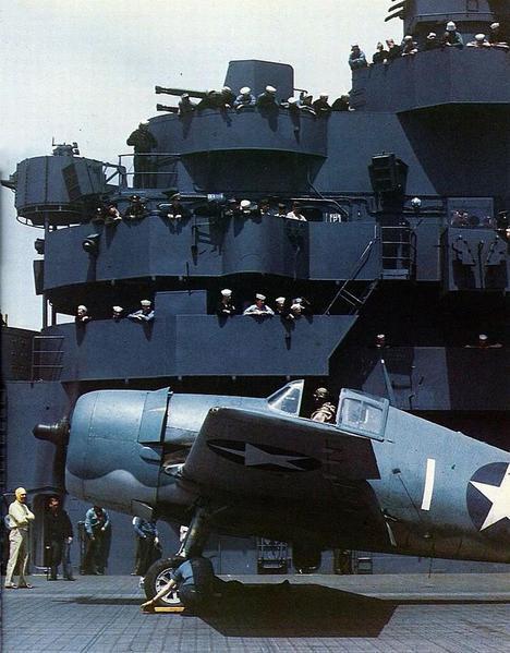 Hellcat-Yorktown1943