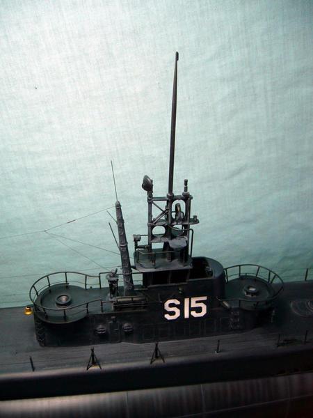 S-15 26