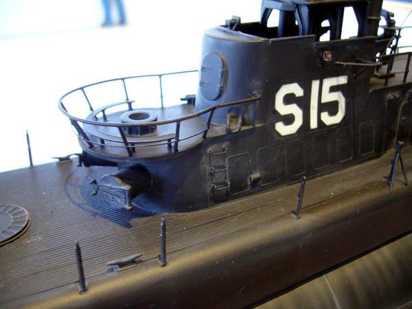 S-15 36