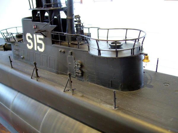 S-15 38