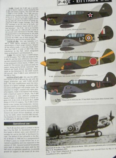 P-40_03