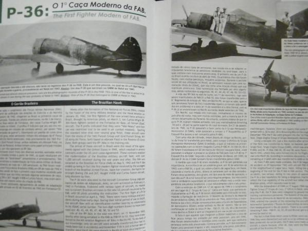 P-40_05