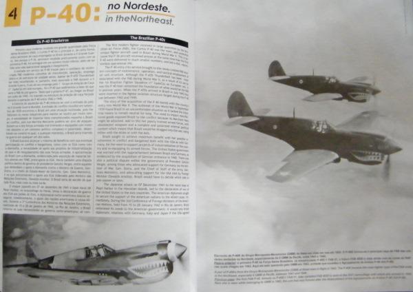 P-40_06