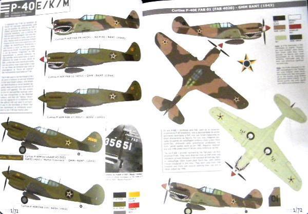 P-40_07