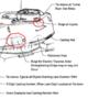 T-34-85 alterações