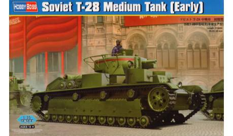 soviet-t-28-medium-tank-early