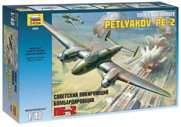 Pe-2_Zvezda