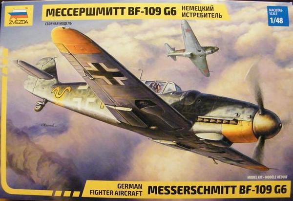 109G-6_Zvezda