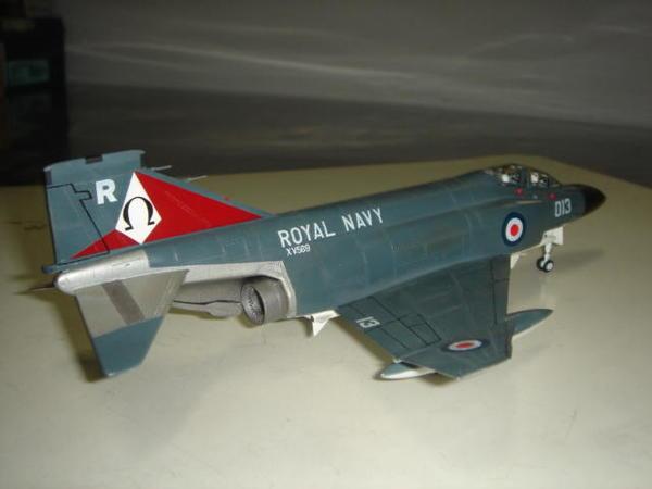 F-4K - 6