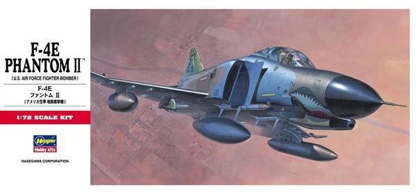 F-4E Hase
