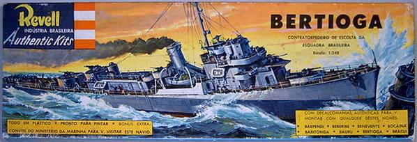 Bertioga1248-01a