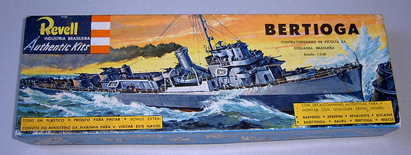 Bertioga1248-01a - C