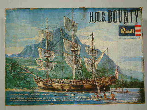 HMSBounty1170-02