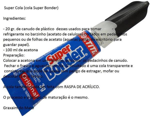 SuperCola
