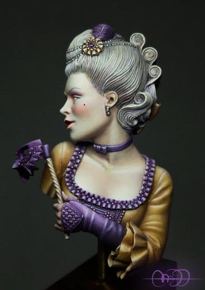 Violette 09