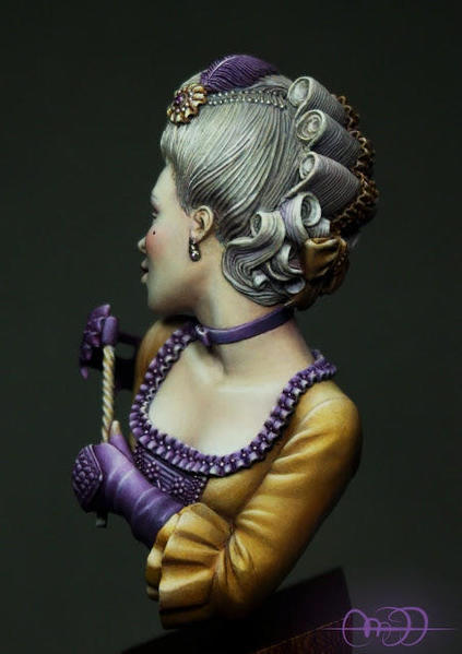 Violette 08)