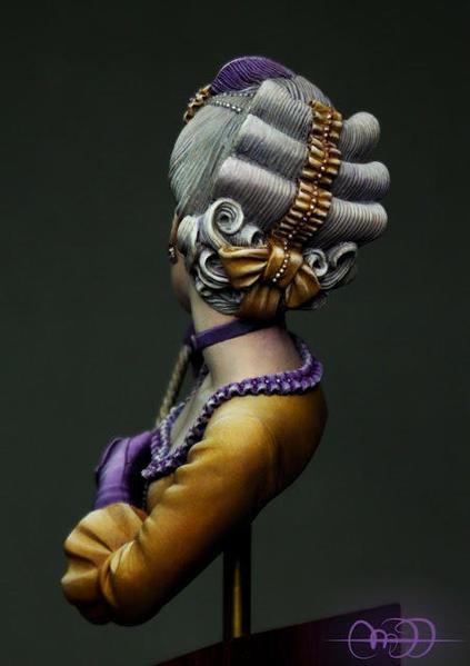 Violette 07