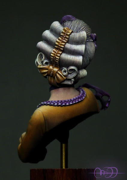 Violette 06