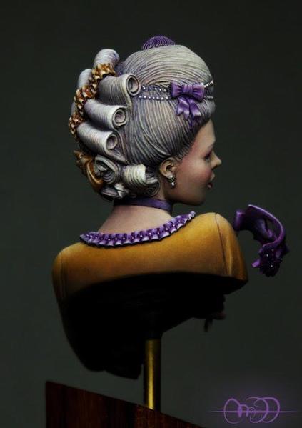Violette 05