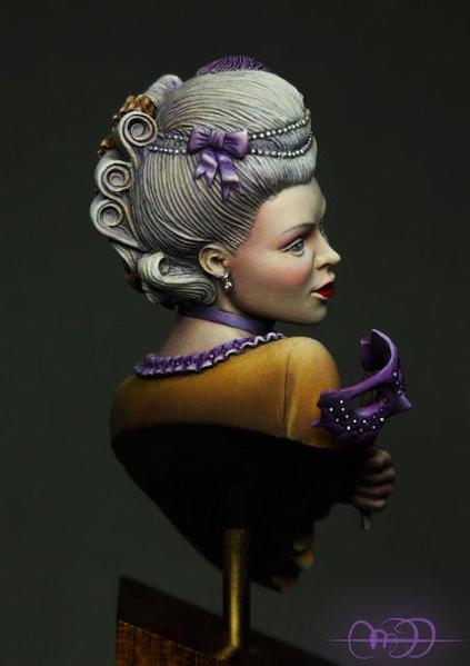 Violette 04