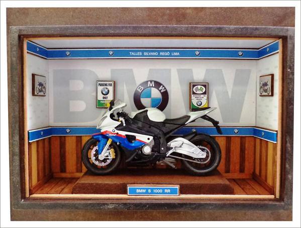 BMW S 1000 RR 01