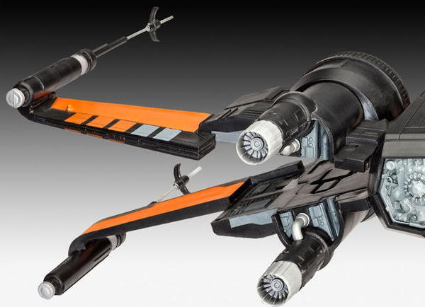 csm_06692__D_02_POE_S_XWING_FIGHTER_52cde0db51