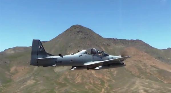A-29 Super Tucano Cockpit Video - YouTube - Mozilla Firefox