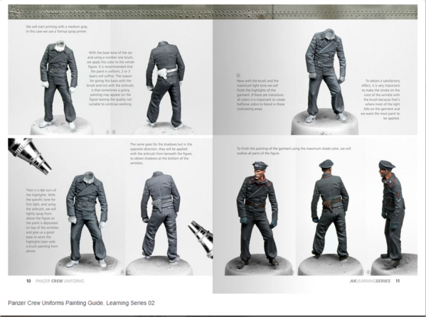 Panzer Crew Uniforms Painting Guide. Learning Series 02 AK Interactive - Mozilla Firefox_2