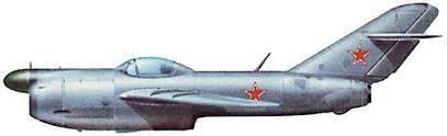 Resultado de imagem para MIG-I-320