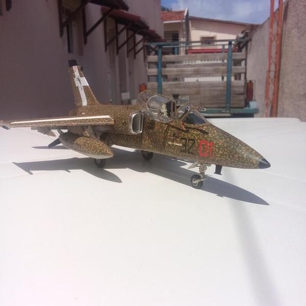 AMX Italia