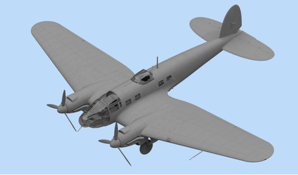 He-111_01