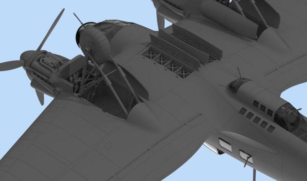 He-111_02