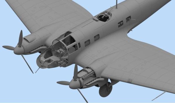 He-111_03