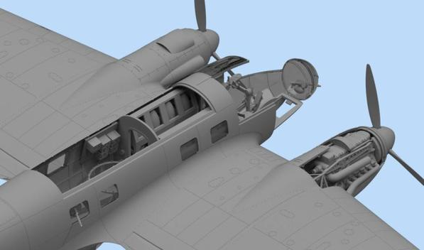 He-111_04
