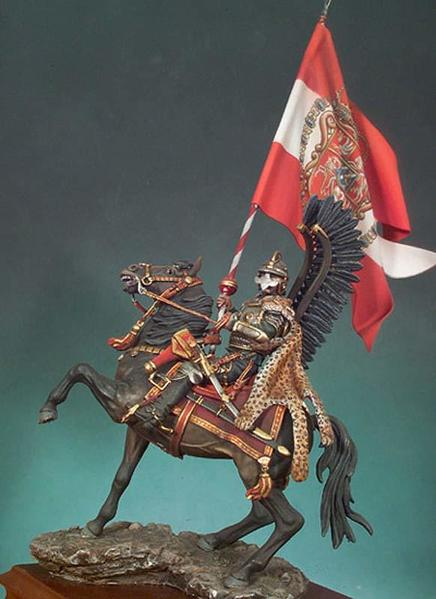 winged hussars 2