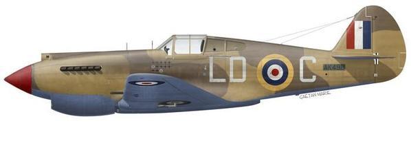 P-40 caldwell 4
