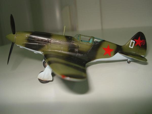 modelo 063